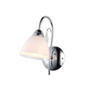 Светильник Arte CAPRICE A9488AP-1CC