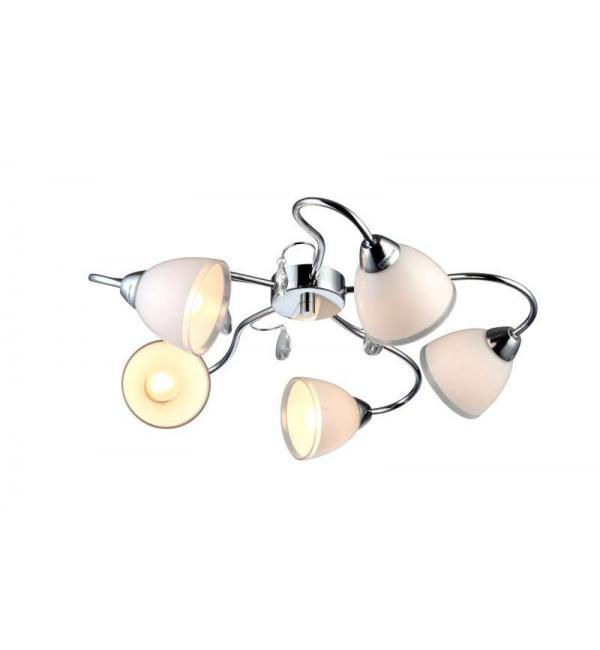 Светильник Arte CAPRICE A9488PL-5CC