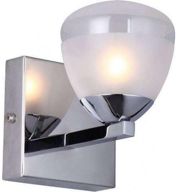 Светильник Arte AQUA A9501AP-1CC