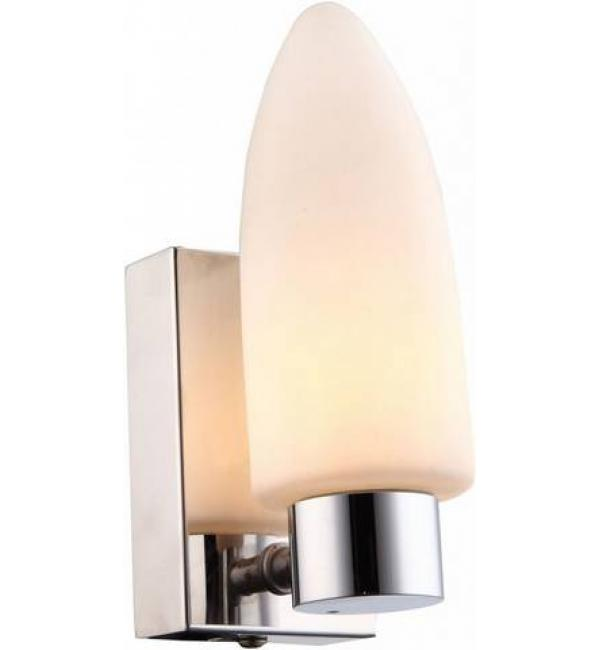 Светильник Arte AQUA A9502AP-1CC