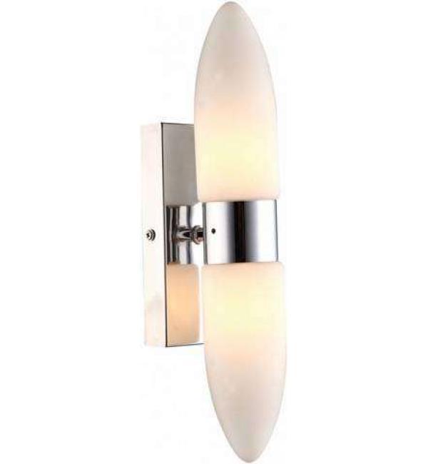 Светильник Arte AQUA A9502AP-2CC