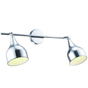 Светильник Arte CAMPANA A9555AP-2CC
