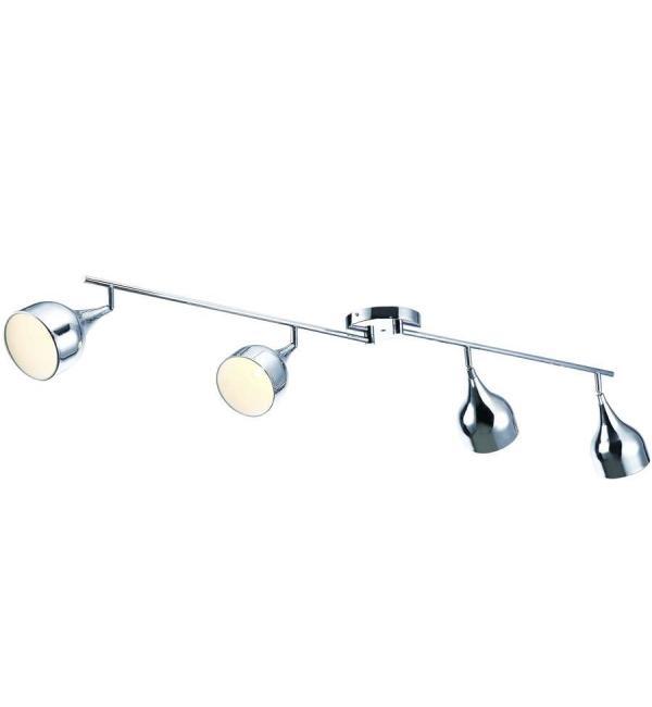 Светильник Arte CAMPANA A9555PL-4CC