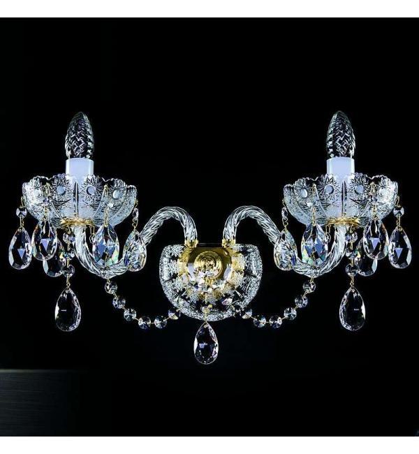 Светильник Artglass CR 0004/02/20 CE