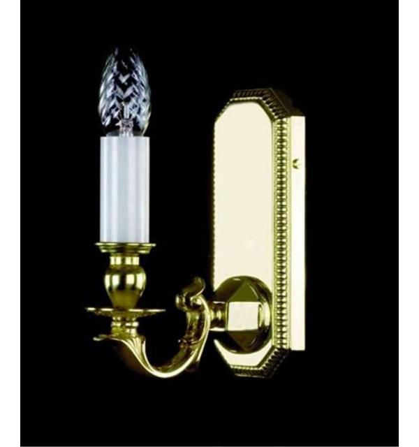 Светильник Artglass GRACIE I. POLISHED