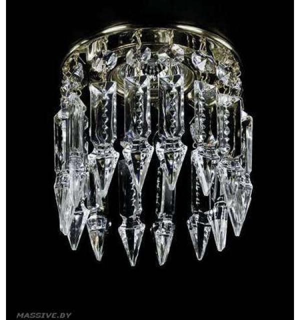 Светильник Artglass SPOT 01