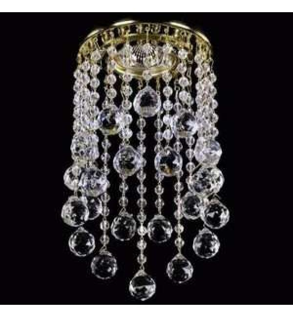 Светильник Artglass SPOT 05 CE
