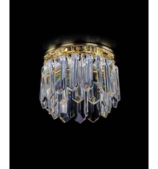 Светильник Artglass SPOT 15 CE