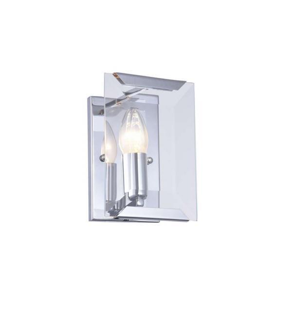 Светильник Divinare Ostin 1100/02 AP-1