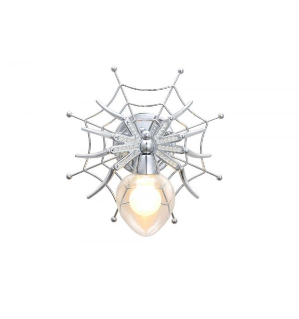 Светильник Divinare SPIDERS INVASION 1308/02 AP-1