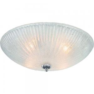 Светильник Divinare UFO 3510/03 PL-4