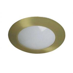 Светильник Eglo AURORA 27014