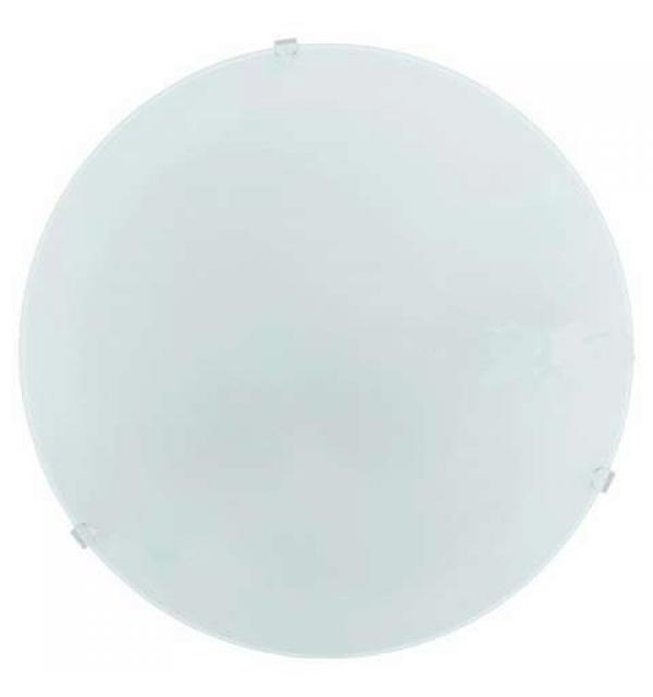 Светильник Eglo MARS 31303