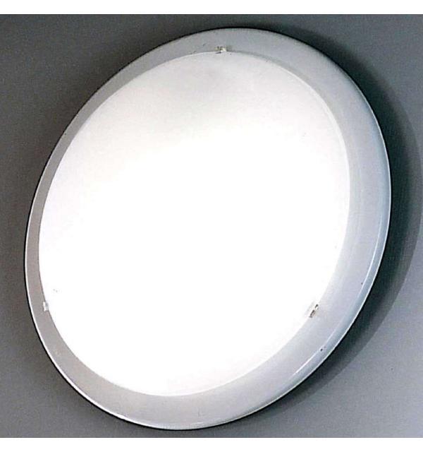 Светильник Eglo MARS 31305
