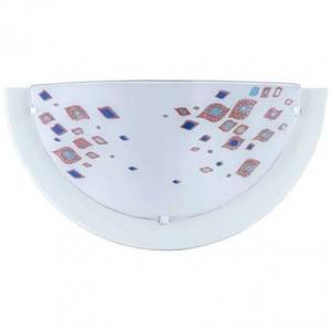 Светильник Eglo PLANET 32128