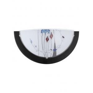 Светильник Eglo PLANET 32129