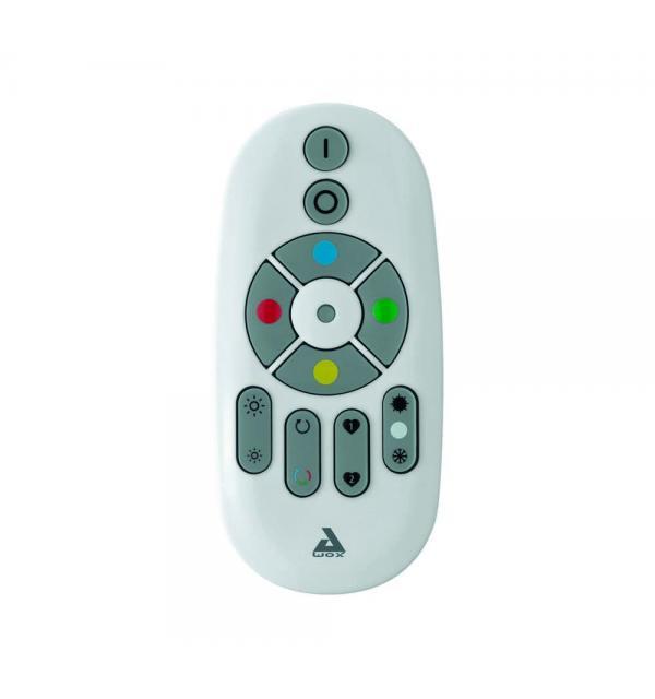 Пульт ДУ для управления системой умного света Eglo CONNECT REMOTE 32732