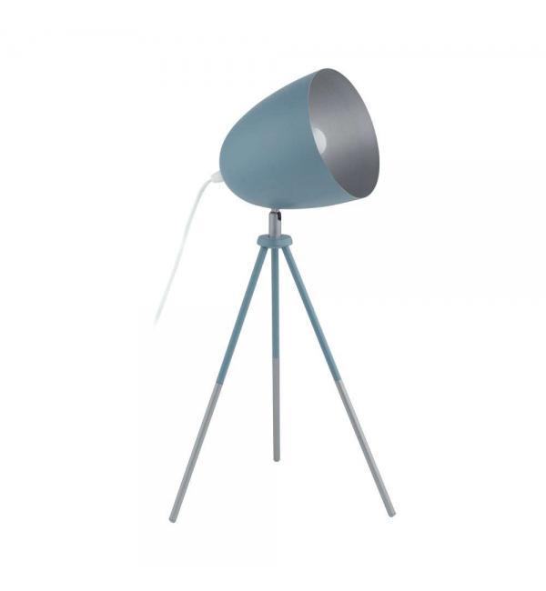 Светильник Eglo CHESTER-P 49045