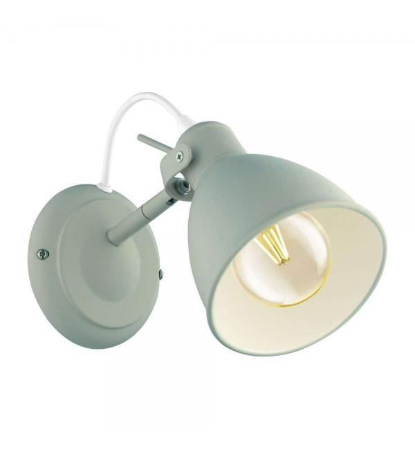 Светильник Eglo PRIDDY-P 49096
