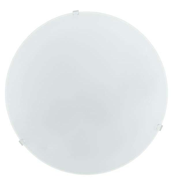 Светильник Eglo MARS 80265