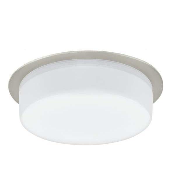 Светильник Eglo CHIRON-LED 91739