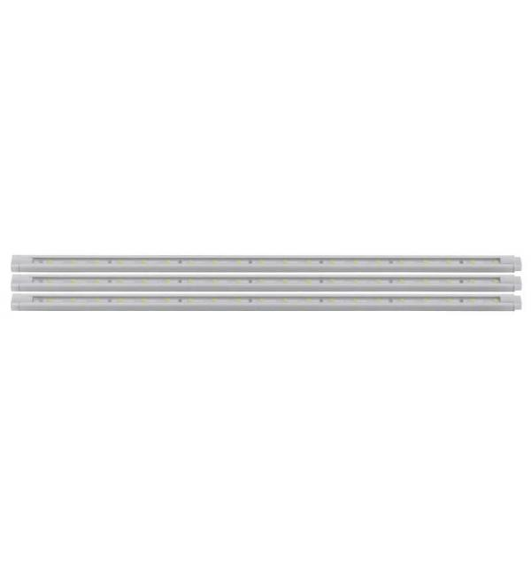 Светильник Eglo LED STRIPES-DECO 92051