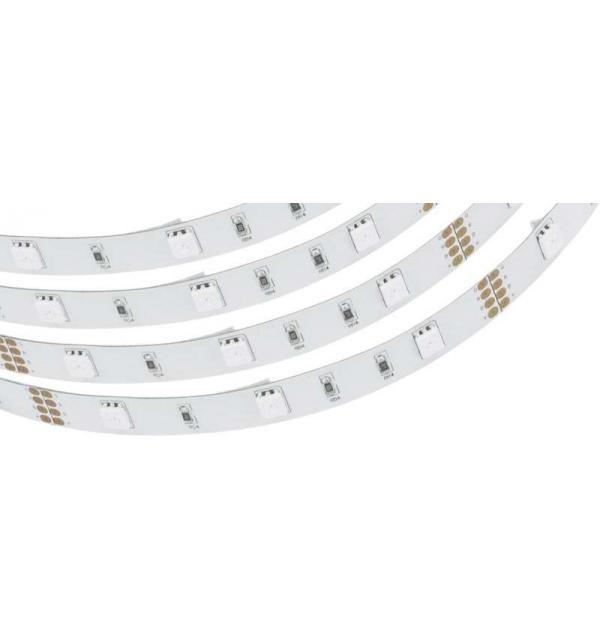Лента светодиодная Eglo LED STRIPES-BASIC 92061