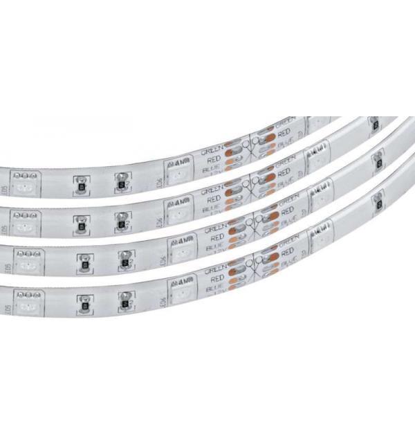 Лента светодиодная Eglo LED STRIPES-FLEX 92065