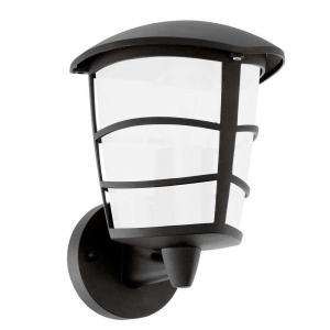 Светильник Eglo ALORIA-LED 93515