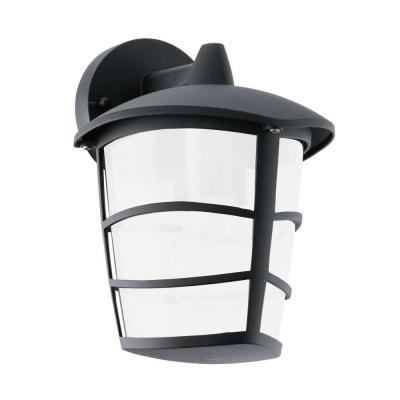 Светильник Eglo ALORIA-LED 93516