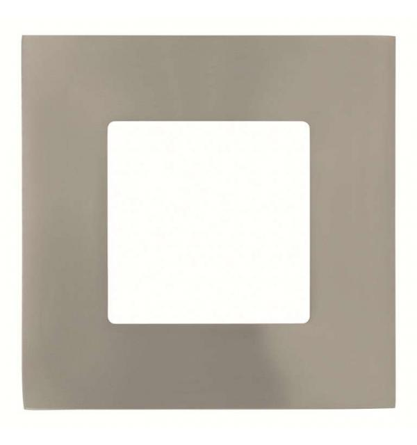 Светильник Eglo FUEVA 1 94519