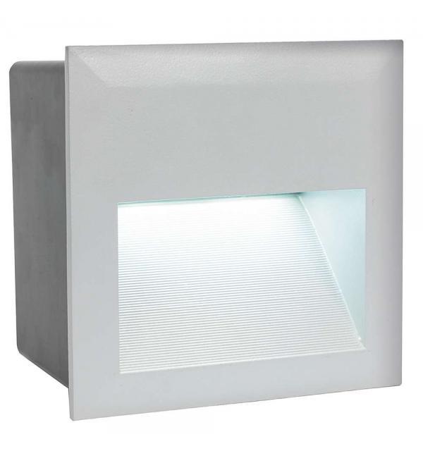 Светильник Eglo ZIMBA-LED 95235
