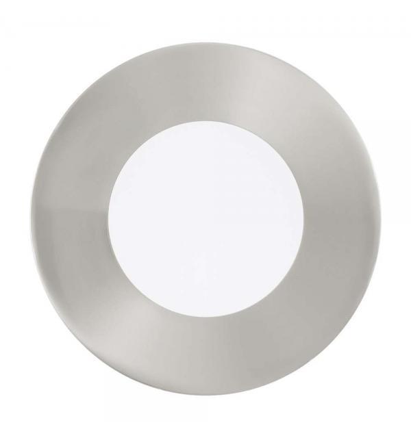 Светильник Eglo FUEVA 1 95465