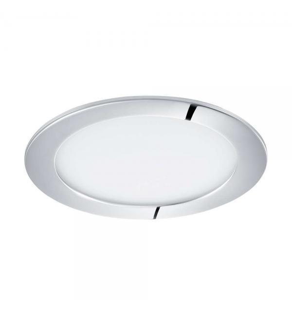 Светильник Eglo FUEVA 1 96056