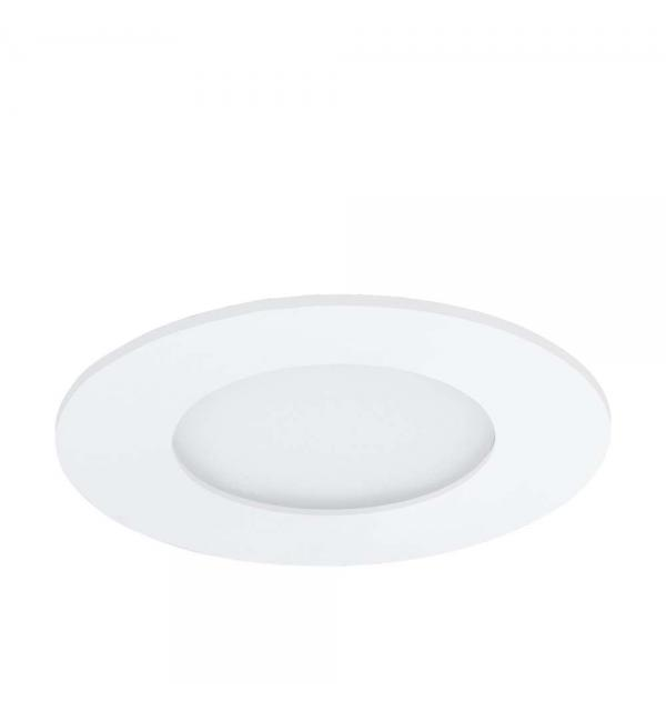 Светильник Eglo FUEVA 1 96164