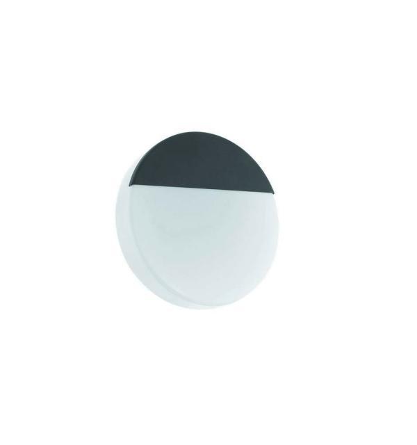 Светильник Eglo OROPOS 96238