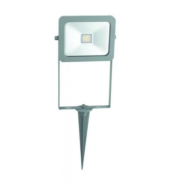 Светильник Eglo FAEDO 2 96285