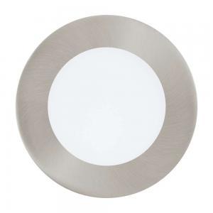 Светильник Eglo FUEVA 1 96406