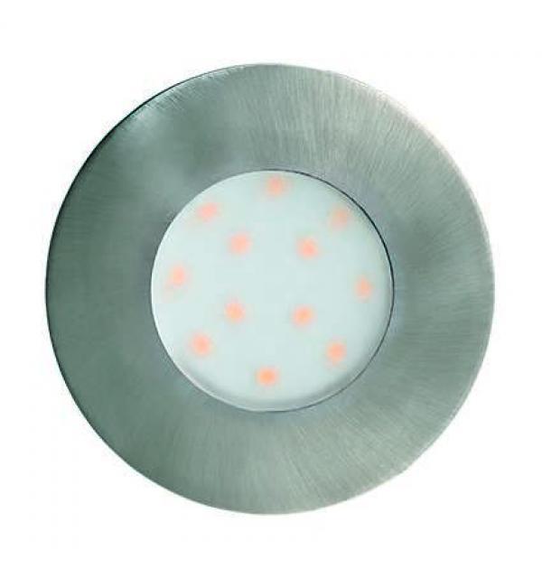 Светильник Eglo PINEDA-IP 96415