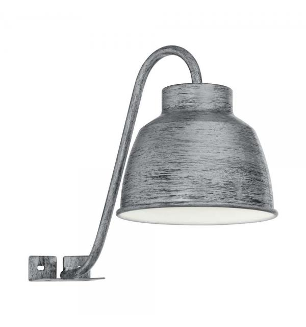 Светильник Eglo EPILA 96887