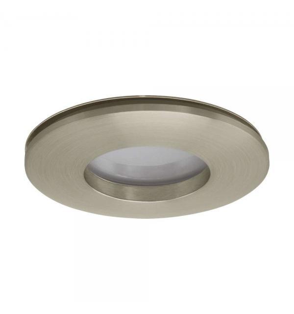 Светильник Eglo MARGO-LED 97426