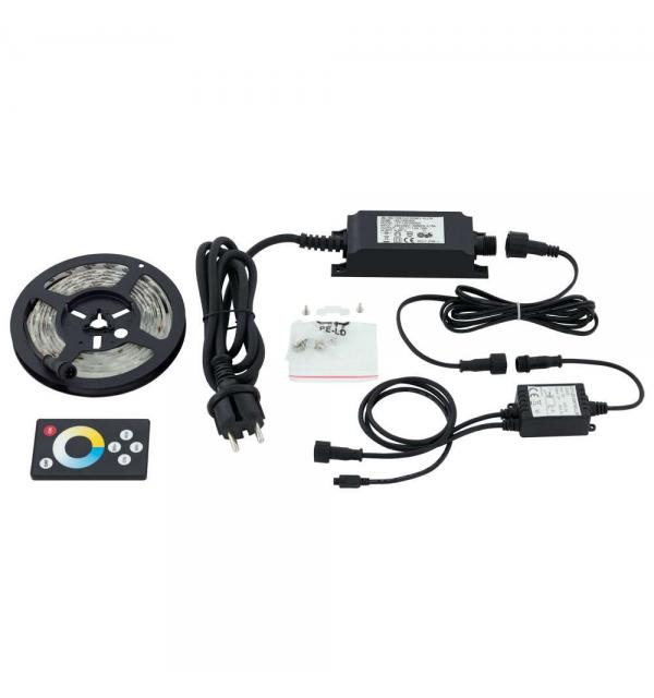 Светильник Eglo LED STRIPES-FLEX 97925