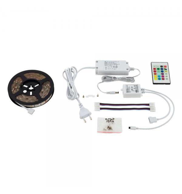 Светильник Eglo LED STRIPES-FLEX 97927
