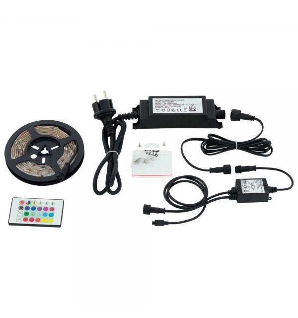 Светильник Eglo LED STRIPES-FLEX 97929