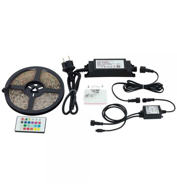 Светильник Eglo LED STRIPES-FLEX 97931