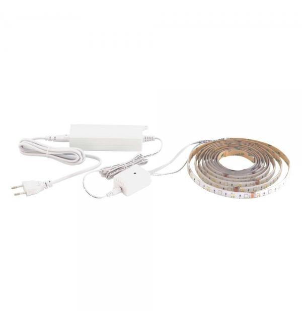 Светодиодиодная лента Eglo LED-STRIPE-A 98296