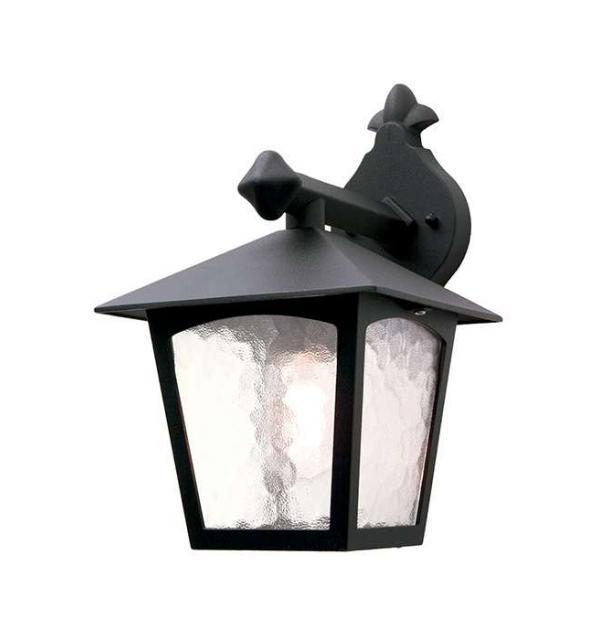 Светильник Elstead BL2-BLACK