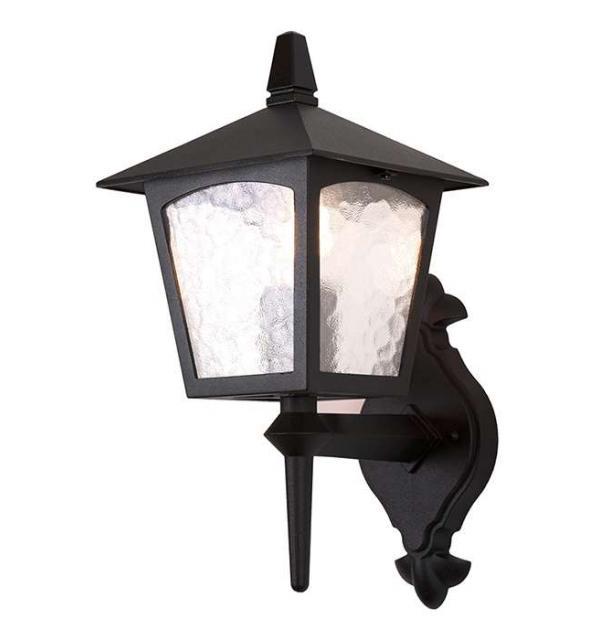 Светильник Elstead BL5 BLACK