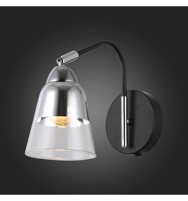 Светильник Evoluce LIRINO SLE102901-01