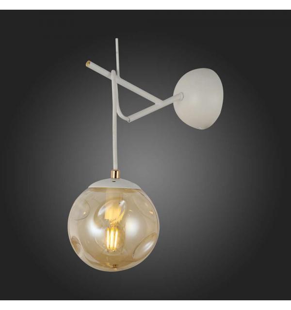 Светильник Evoluce CALLETTA SLE110201-01